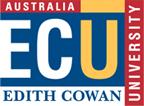 edith-cowan-university-logo
