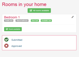 rooms-in-your-home-1