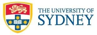 university-of-sydney-_-centre-for-english-teaching-logo