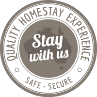 Home study network certification