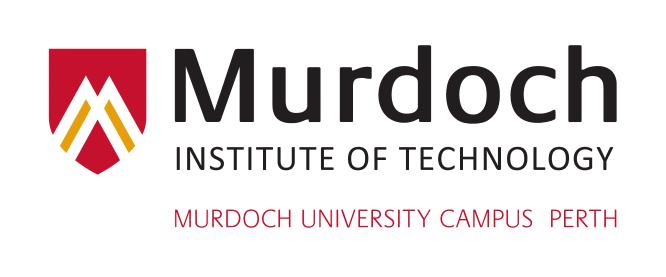 MIT_logo_CMYK-1