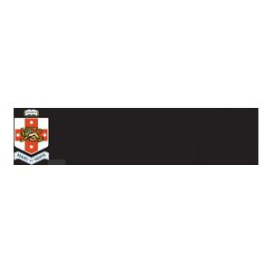 unsw-global-mobile - Australian Homestay Network