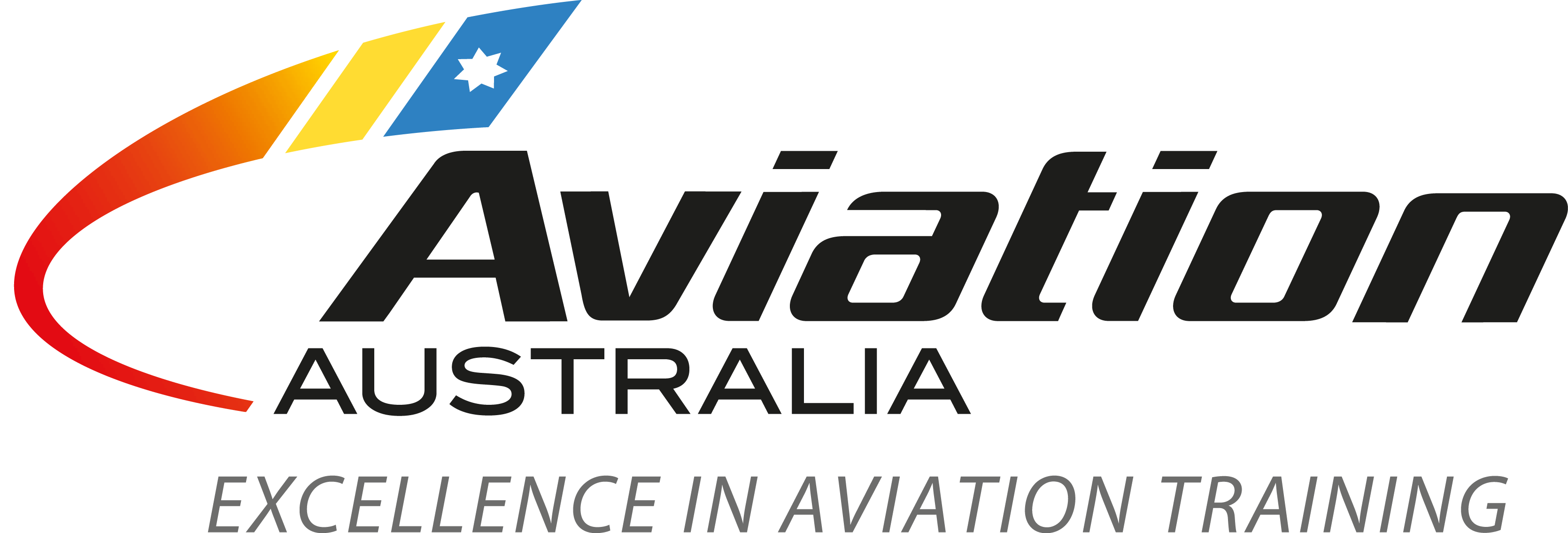 Aviation_Australia_logo_RGB-tagline