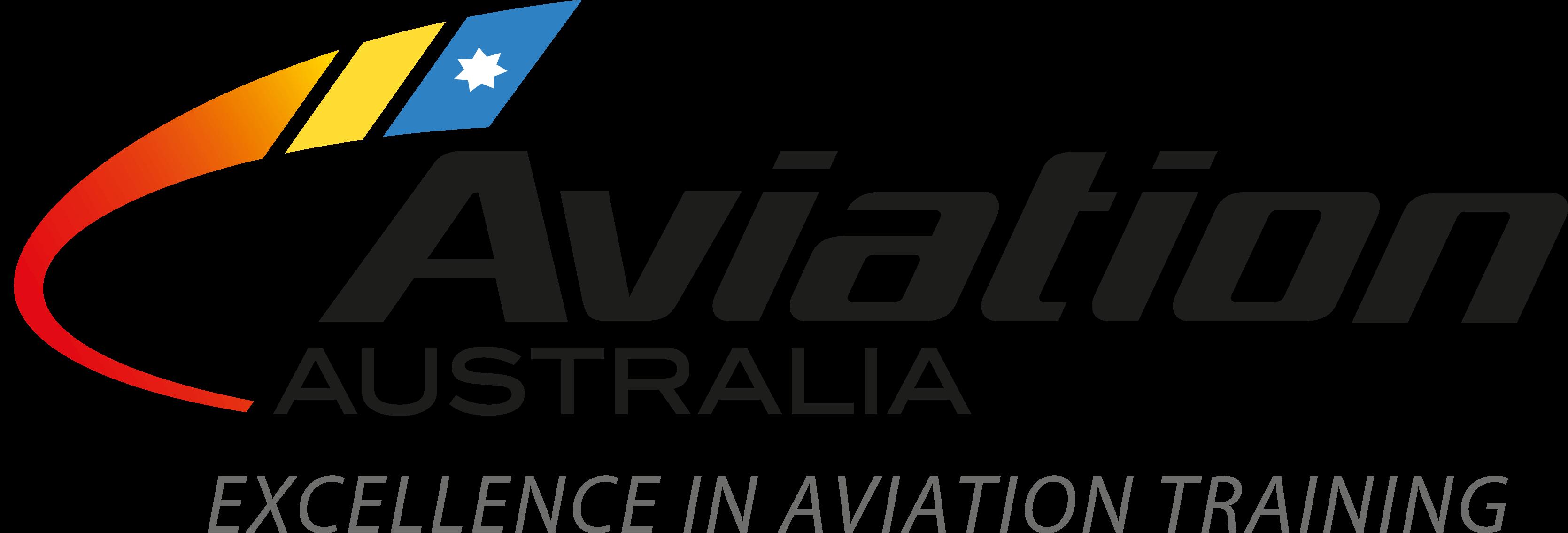 AHN - Australian Homestay Network - Hosting Australia