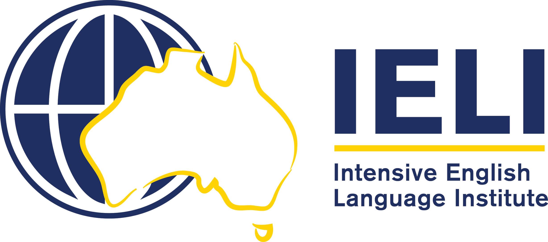 IELI_Logo_CMYK
