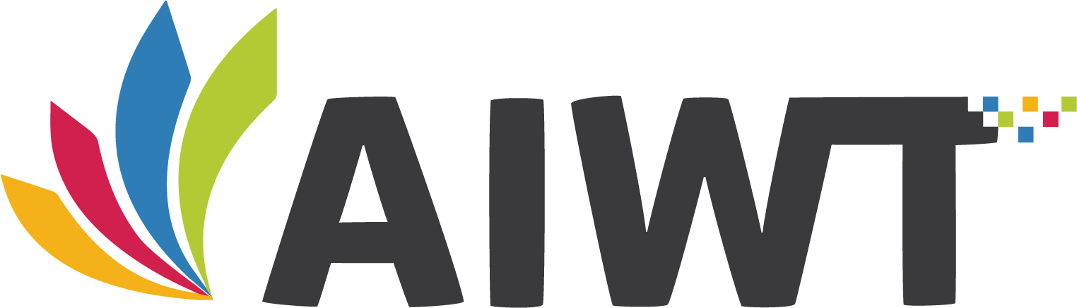 AIWT Logo 2018_HiRes