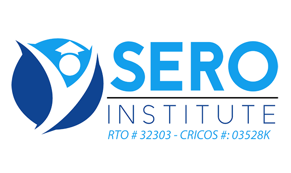 Sero-institute-logo_V5.1-website